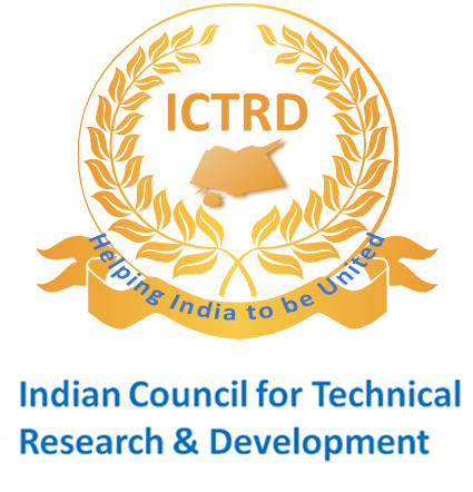 Indian Council for Technical Research & Development